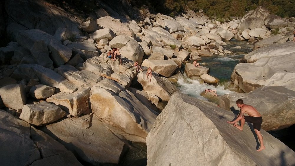 Yuba River swimmers.jpg