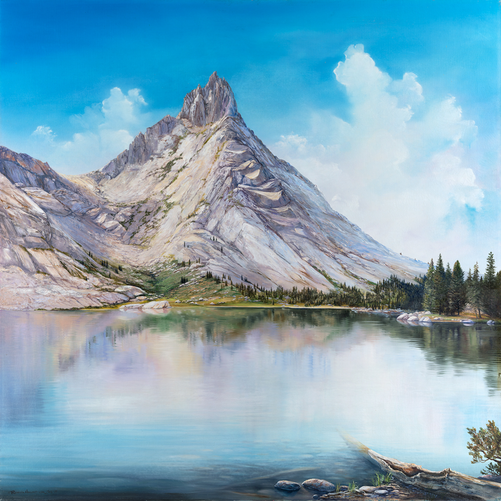 Young Lake painting.png