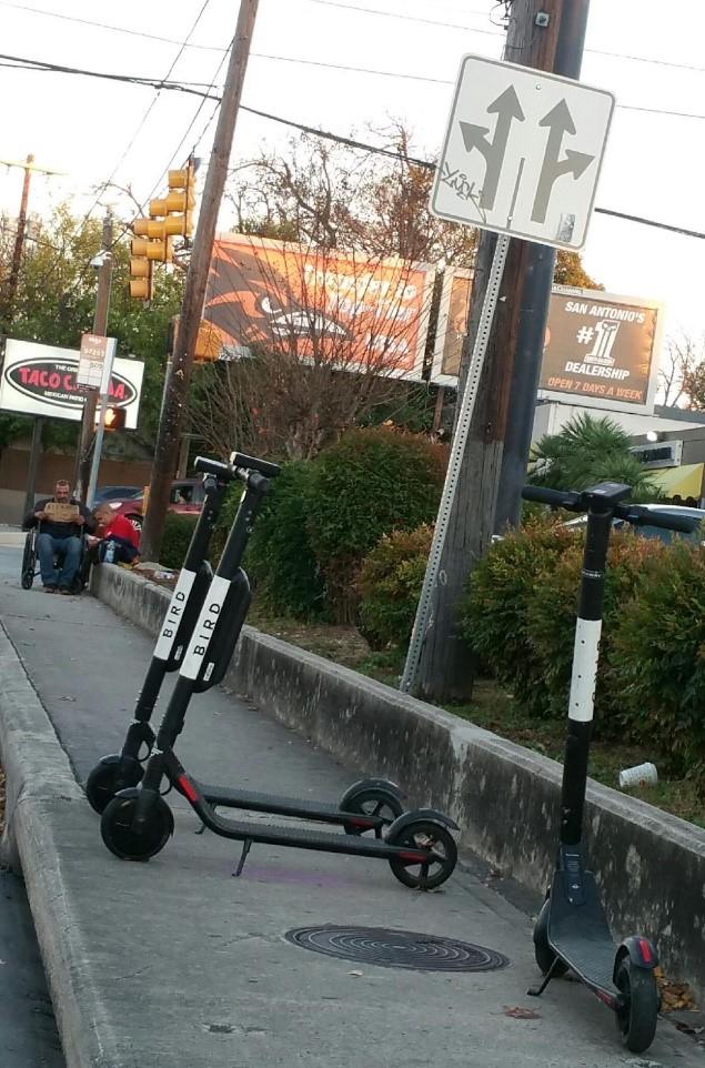 isa scooter.jpg