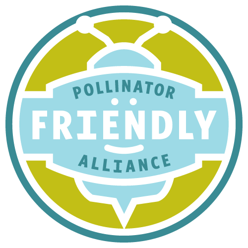 Pollinator Friendly Alliance