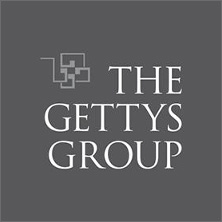 The Gettys Group   We operate at the intersection of strategy, design and implementation, and are extraordinary in our capacity to execute brilliantly in Interior Design, Consulting, Branding and Procurement. This organizational strategy has produced a fluid interchange of expertise, which enables us to drive innovative, and authentic solutions to every project.