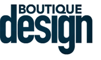 Boutique Design  profiles the designers creating inventive spaces in hospitality venues large and small, global and local. Our focus is not an industry segment or price point, but unique, forward-looking boutique and lifestyle projects that inspire trends and set edgier standards for guest spaces worldwide.