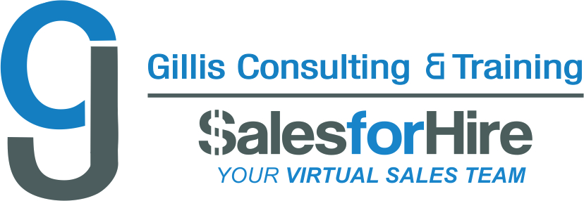 Gillis Consulting and Training   Gillis Consulting and Training provides customized sales and training solutions that can dramatically improve your sales performance. Competition is tougher than ever before and without the right sales strategy and execution plan, it can have a negative impact on your business results.