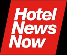 Hotel News Now is a division of STR. Based in Cleveland, Ohio, Hotel News Now is an online news resource that combines the decades worth of experience from its editorial team along with unprecedented access to STR data to provide vital, up-to-the-minute information for hotel decision makers throughout the world.