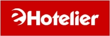 ABOUT EHOTELIER  eHotelier is the global portal for hospitality professionals, providing professional development, career opportunities and the latest hospitality industry insights and news. Subscribe to the free daily newsletter today!