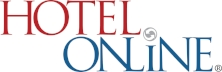 Hotel-Online.com is the premier daily email and news site for the hospitality industry, providing industry leaders with the latest and most relevant global news, trends, products and services. Founded in 1995, Hotel-Online was the first online news source for the hotel industry. The daily e-newsletter provides readers with the day's relevant and topical news stories, reports and columns each business day for and about the hospitality industry. Hotel-Online distributes information through its Industry Resources section about superior products and service offerings to enhance, streamline and improve guest services and ultimately your bottom line.