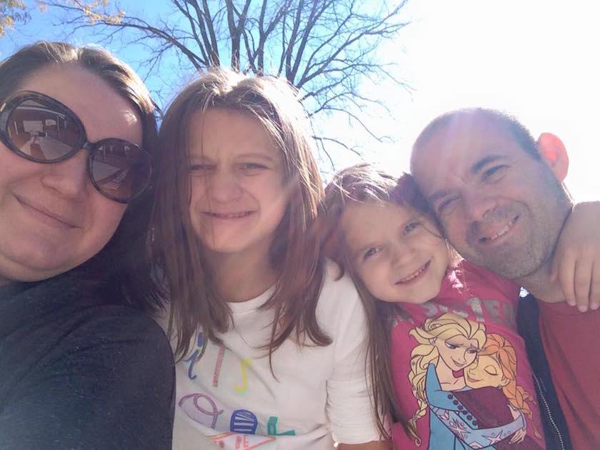 gibson-family-2015-blog.jpg