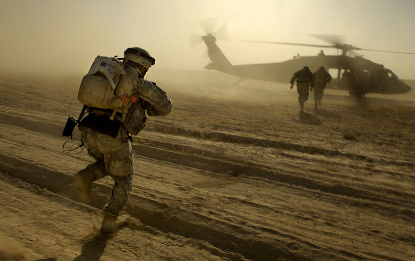 Iraq-war-soldiers-blog.jpg