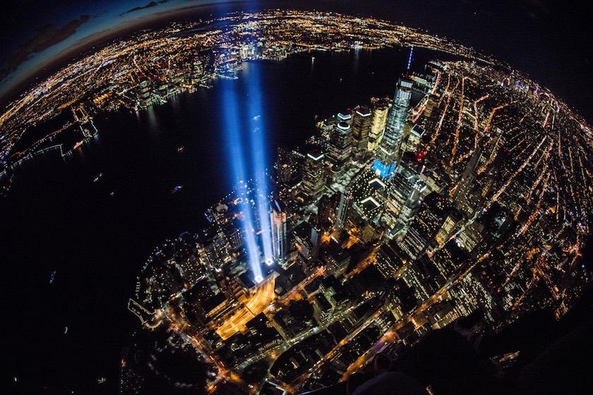 9-11-blog.jpg