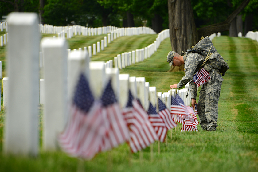 Memorial_Day-featured.jpg
