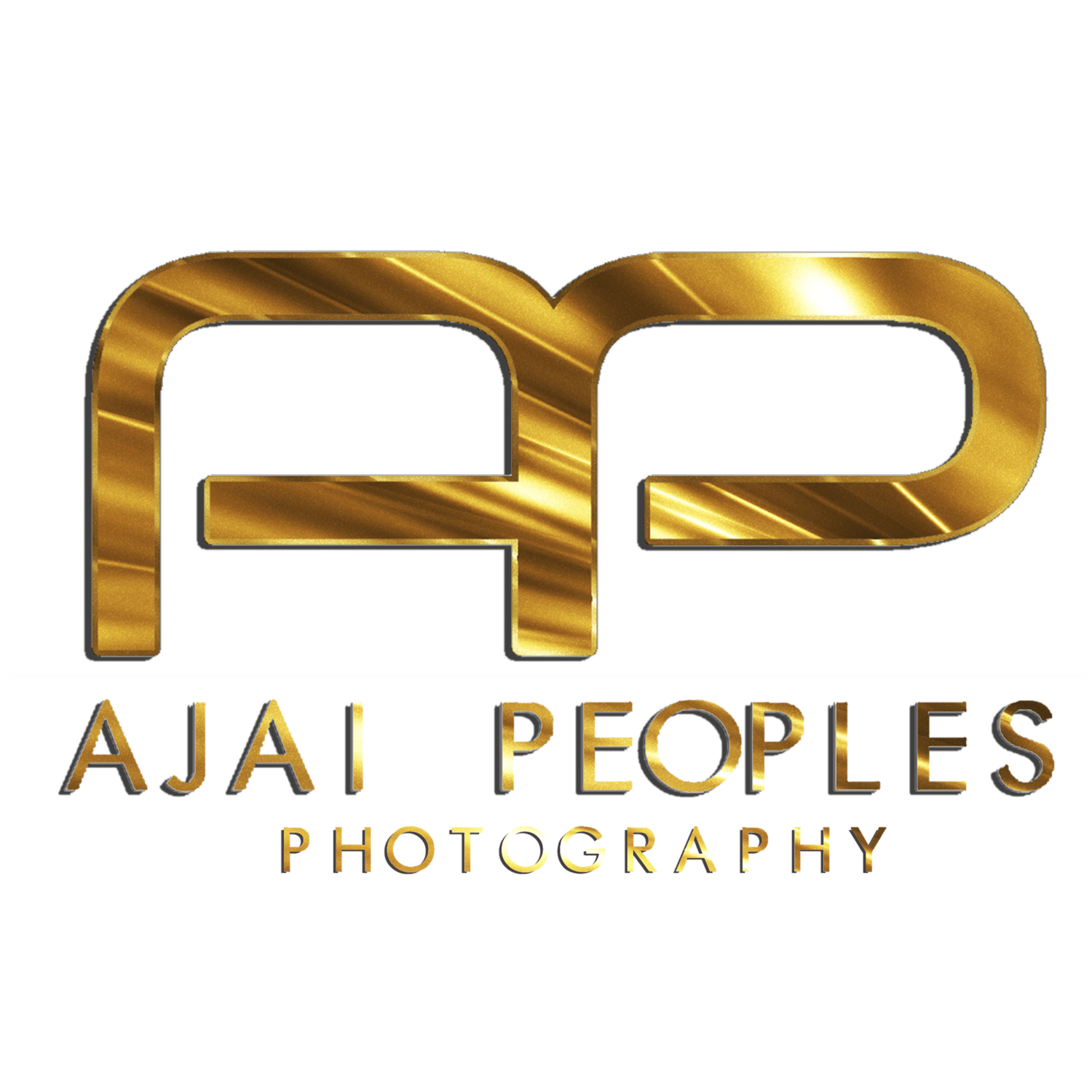 Ajai Peoples Photography