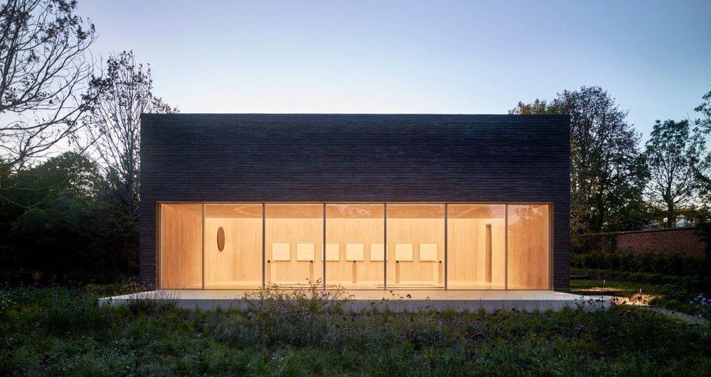 Gluckman-Tang-.-De-Maria-Pavilion-.-Bridgehampton-1-1200x899.jpg