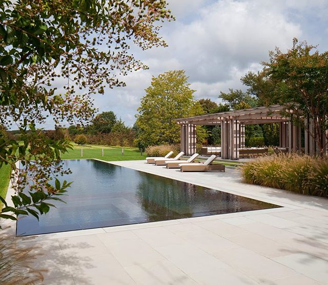 Here's a sneak peak of Issue 3. It's the 2018 East End Design Award winning pool by @laguardia_design • • • • #architecture #interiors #landscapearchitecture #greendesign #design #interiordesign #hamptons #easthampton #sagaponack #architecturephotography #southampton #montauk #bridgehampton #gallery #outdoorspace #hamptonsstyle #amagansett #garden #landscape #designinspiration #amagansett #modern #green #thehamptons #architect