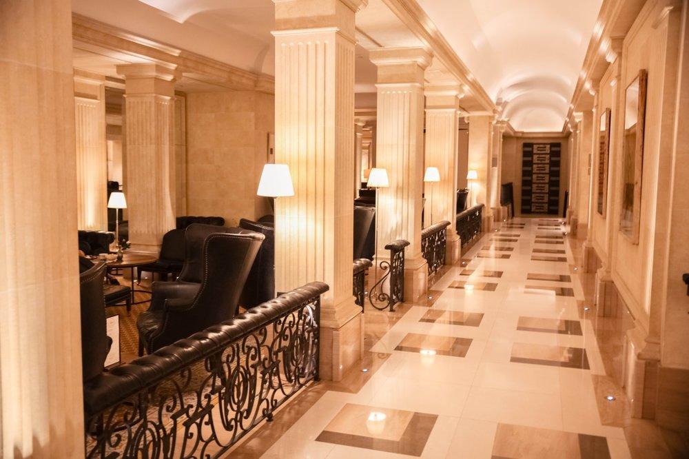 hotel-25.jpg
