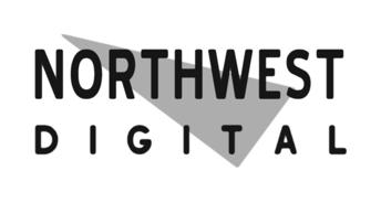 Northwest Digital