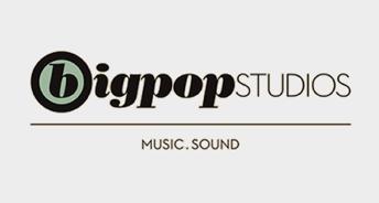 Bigpop Studios
