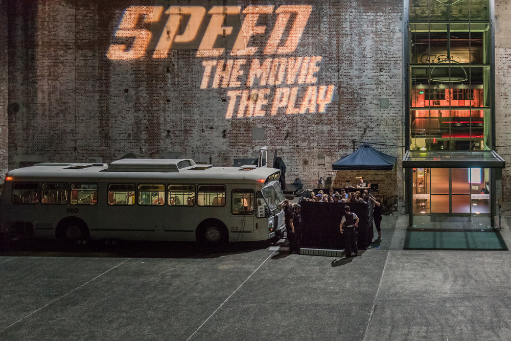 Speed-the-movie-the-play-02 (1).jpg