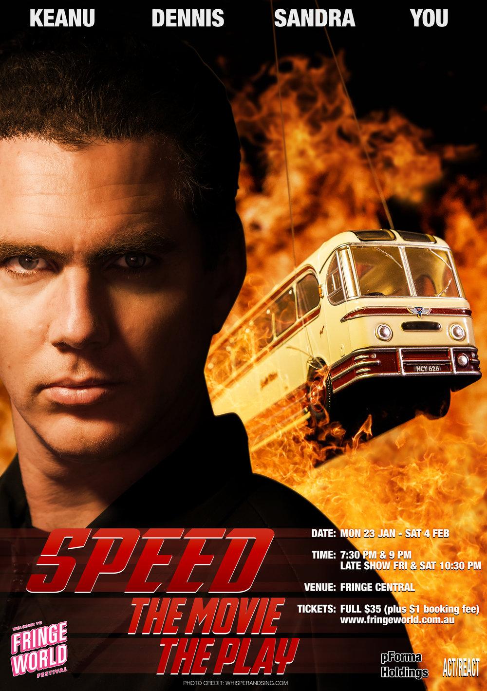 speed (2).jpg