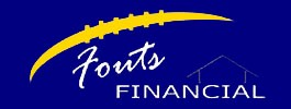 Fouts Financial Inc.