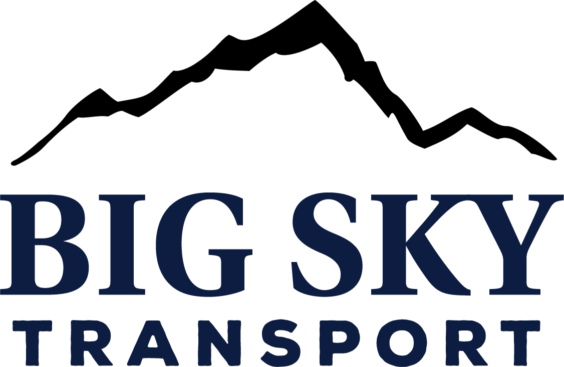 Big Sky Transport, Inc.