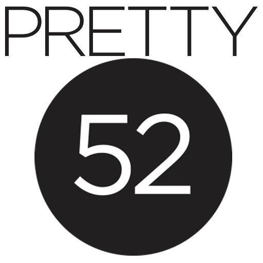 logo3.jpeg