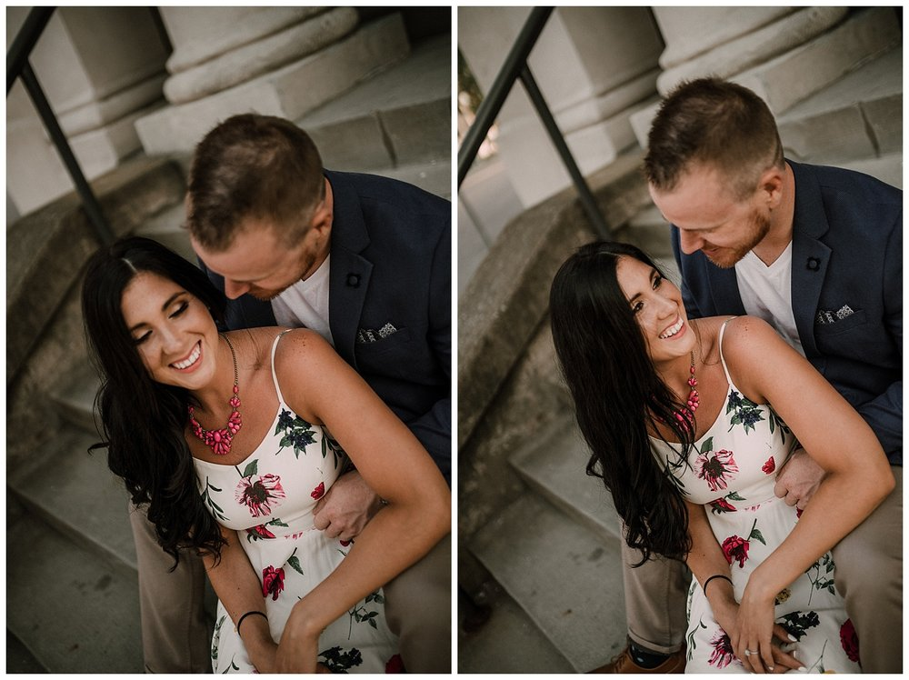 katie marie photography - dundas hamilton waterfall engagement photoshoot - wedding photographer_0025.jpg