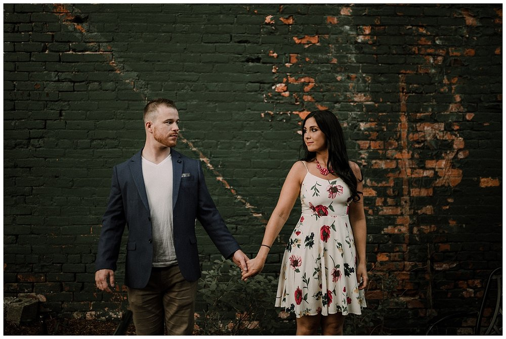 katie marie photography - dundas hamilton waterfall engagement photoshoot - wedding photographer_0043.jpg