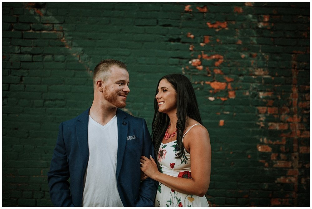 katie marie photography - dundas hamilton waterfall engagement photoshoot - wedding photographer_0045.jpg