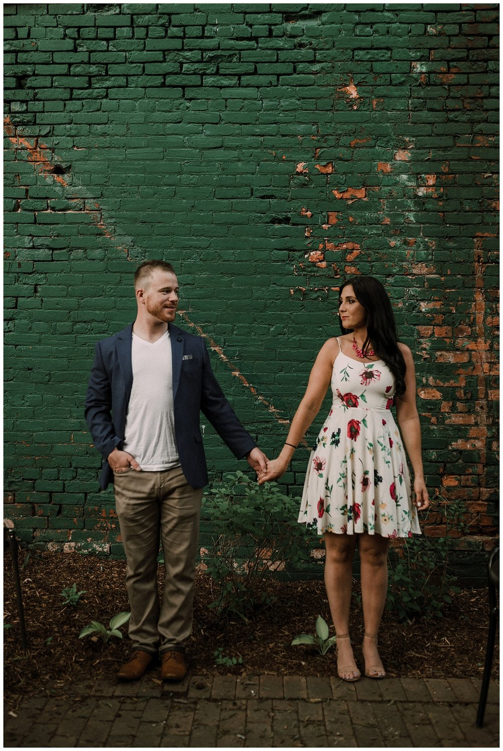 katie marie photography - dundas hamilton waterfall engagement photoshoot - wedding photographer_0044.jpg