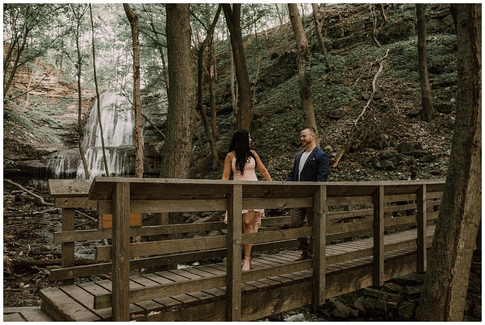 katie marie photography - dundas hamilton waterfall engagement photoshoot - wedding photographer_0064.jpg