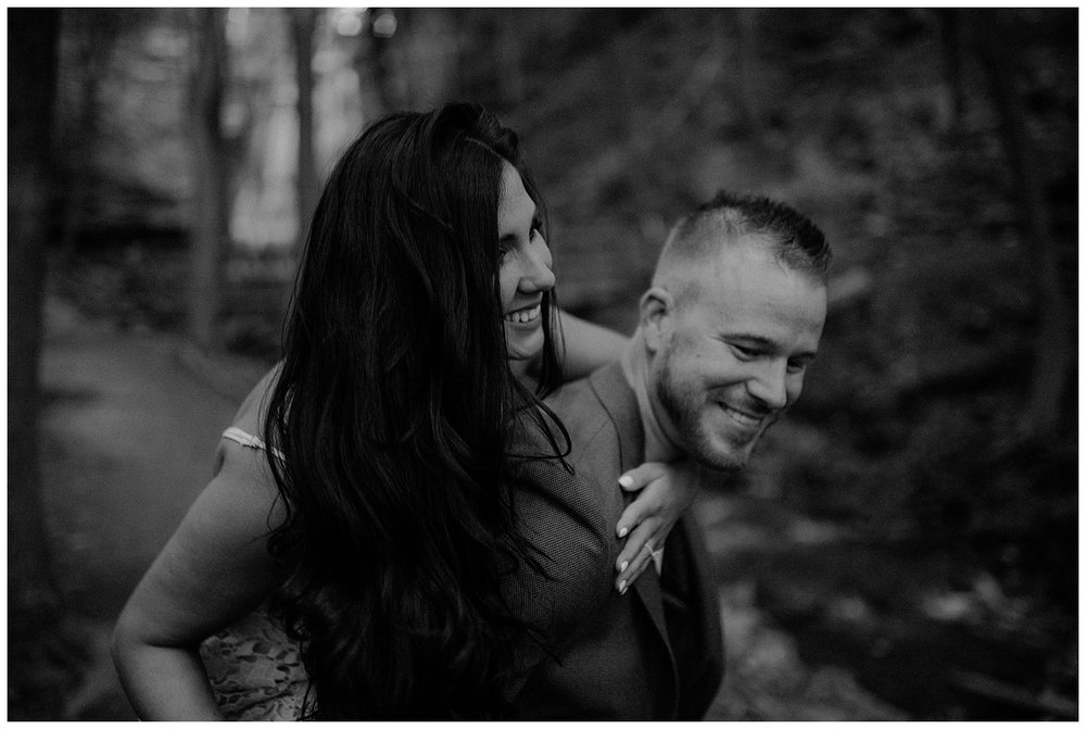 katie marie photography - dundas hamilton waterfall engagement photoshoot - wedding photographer_0070.jpg