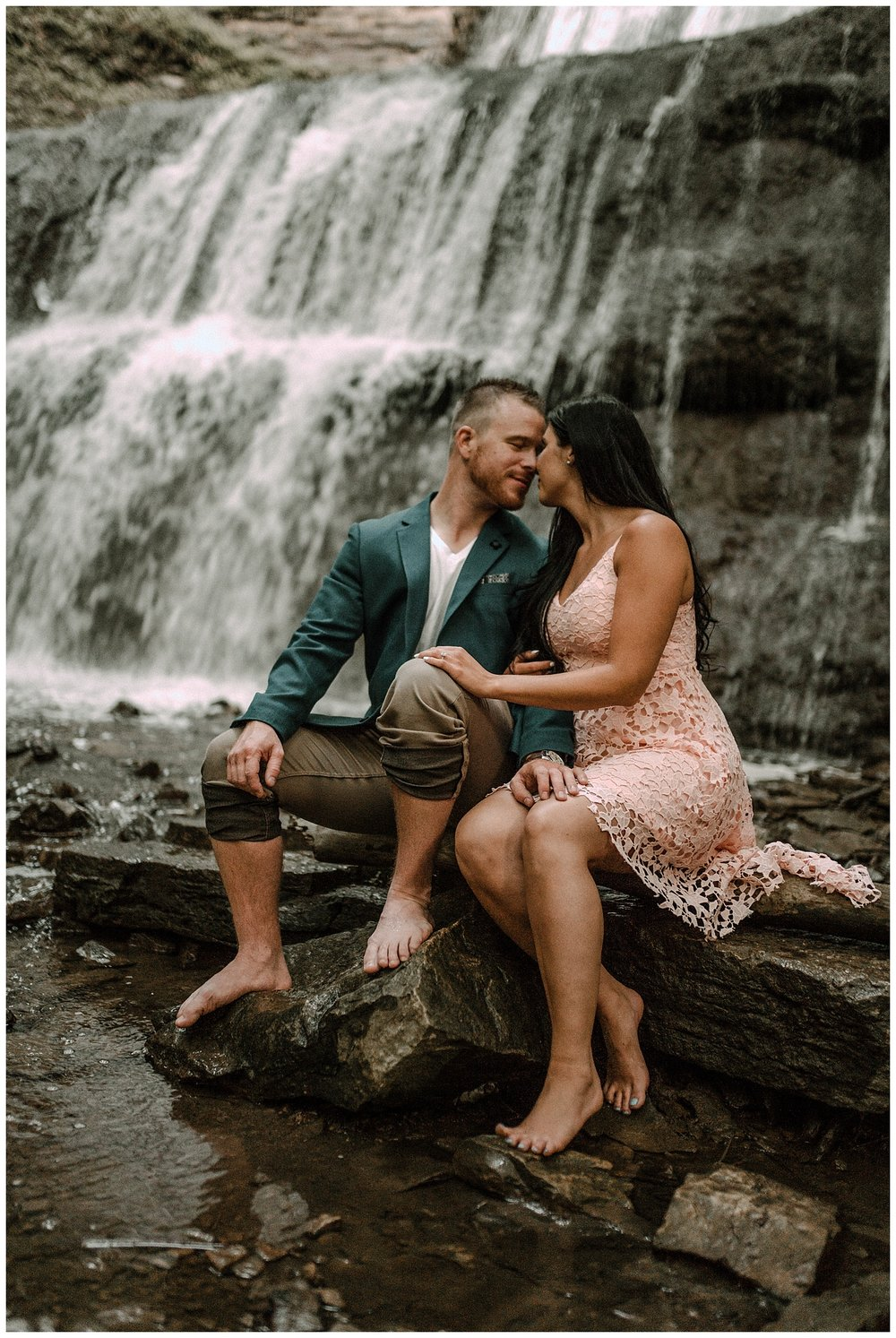 katie marie photography - dundas hamilton waterfall engagement photoshoot - wedding photographer_0072.jpg