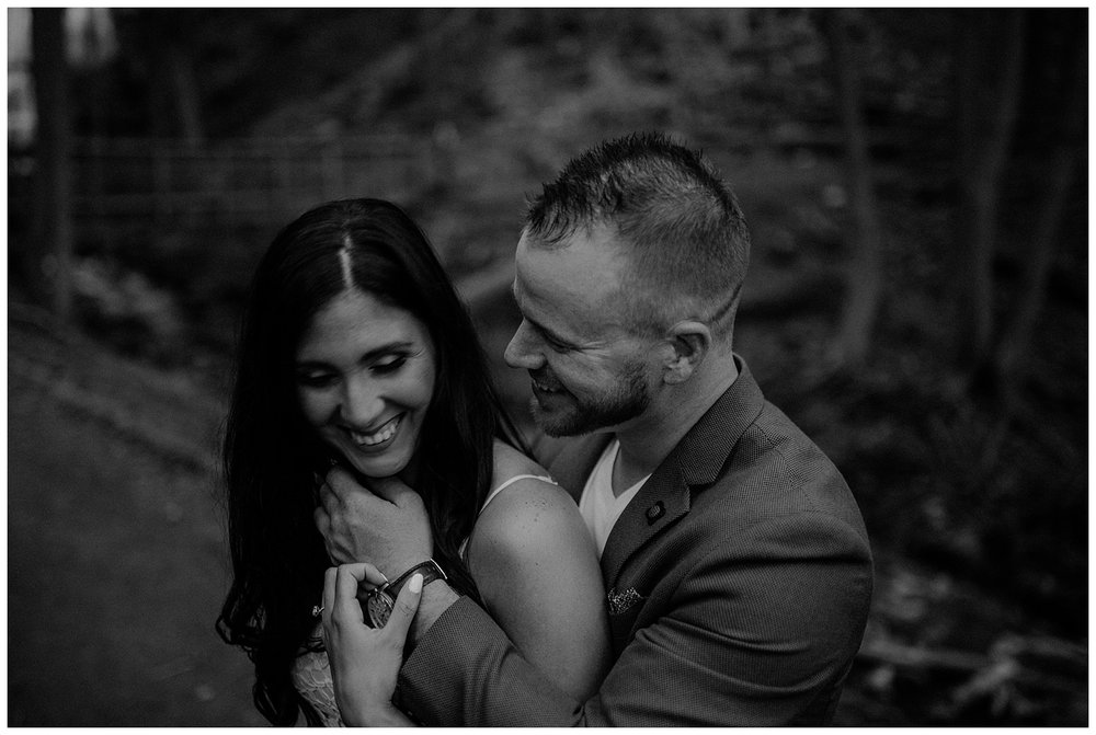 katie marie photography - dundas hamilton waterfall engagement photoshoot - wedding photographer_0073.jpg