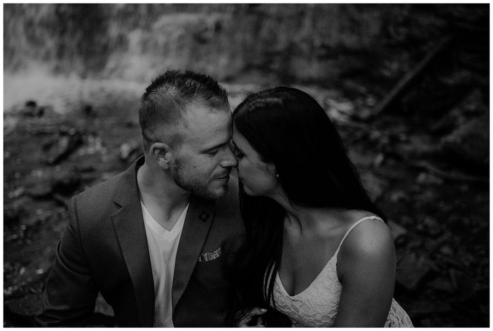 katie marie photography - dundas hamilton waterfall engagement photoshoot - wedding photographer_0079.jpg