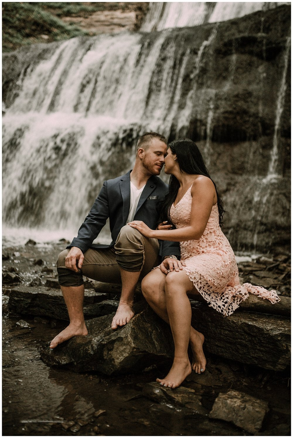 katie marie photography - dundas hamilton waterfall engagement photoshoot - wedding photographer_0078.jpg
