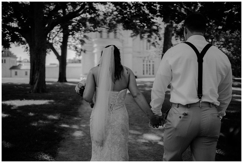 katie marie photography - hamilton ontario wedding - dundurn castle - the atrium burlington - hamilton photographer_0146.jpg