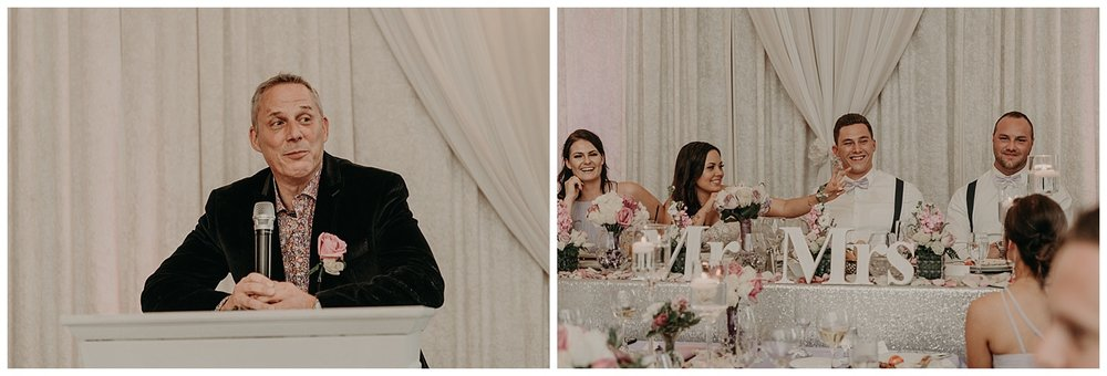 katie marie photography - hamilton ontario wedding - dundurn castle - the atrium burlington - hamilton photographer_0224.jpg