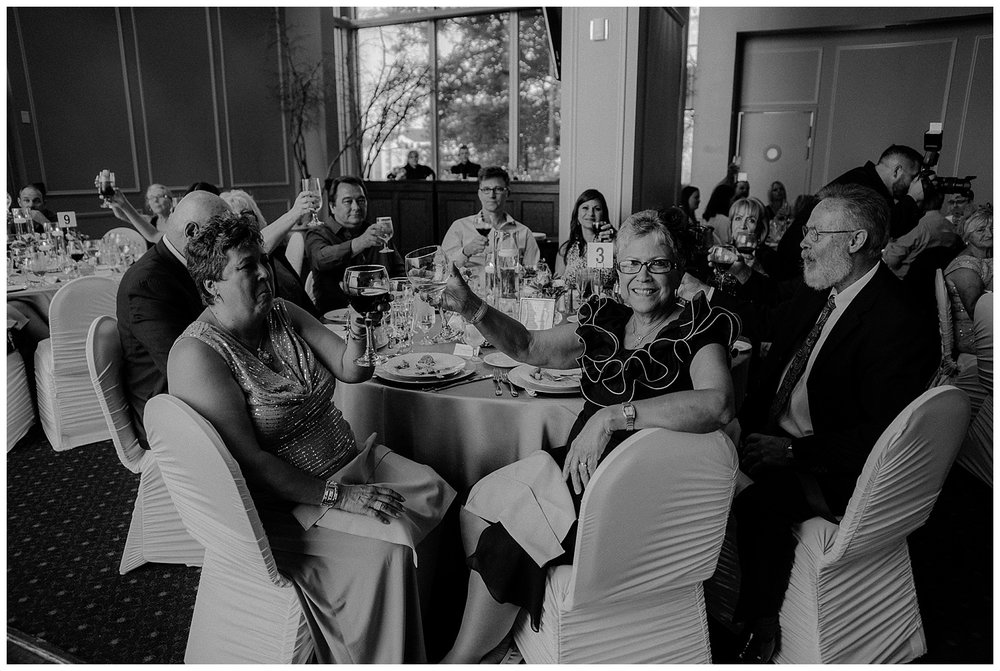 katie marie photography - hamilton ontario wedding - dundurn castle - the atrium burlington - hamilton photographer_0233.jpg