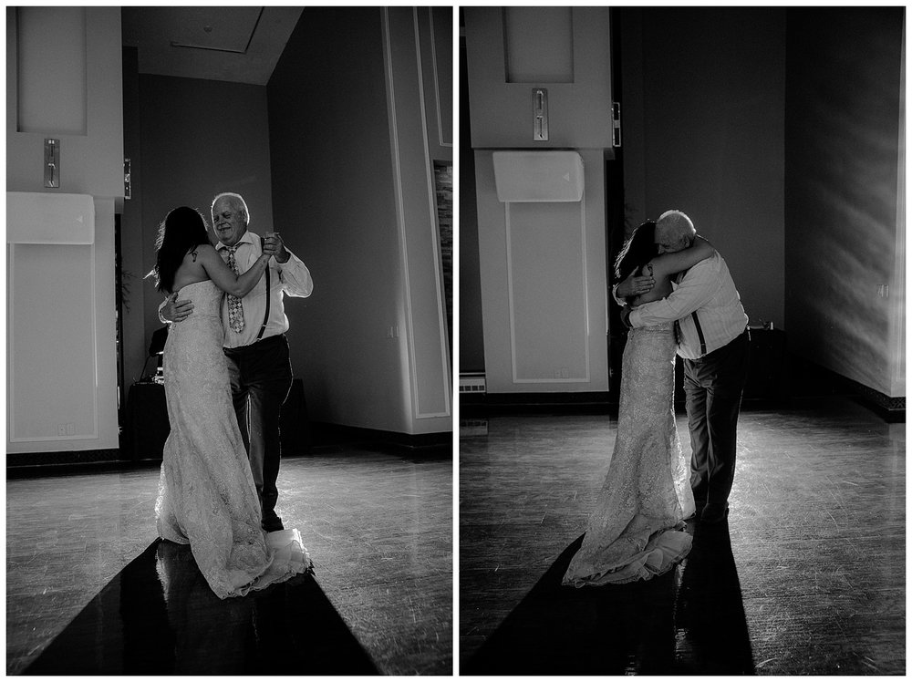 katie marie photography - hamilton ontario wedding - dundurn castle - the atrium burlington - hamilton photographer_0272.jpg