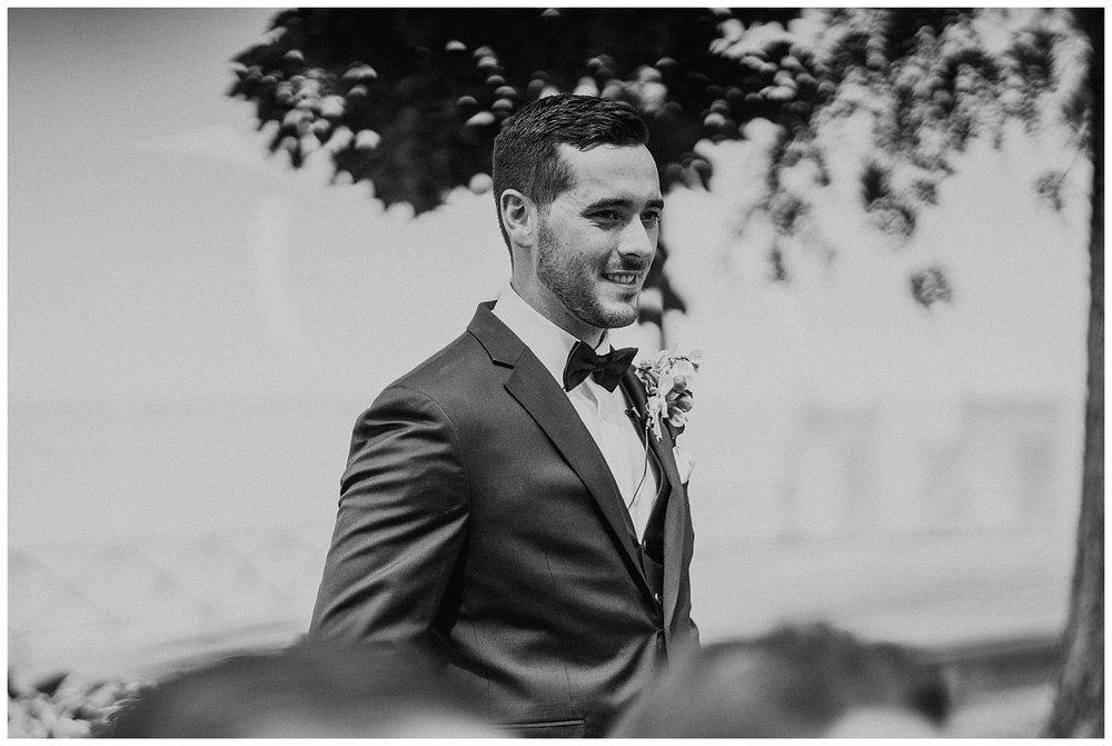 katie marie photography - hamilton ontario wedding - liuna gardens - outdoor ceremony - hamilton photographer_0107.jpg