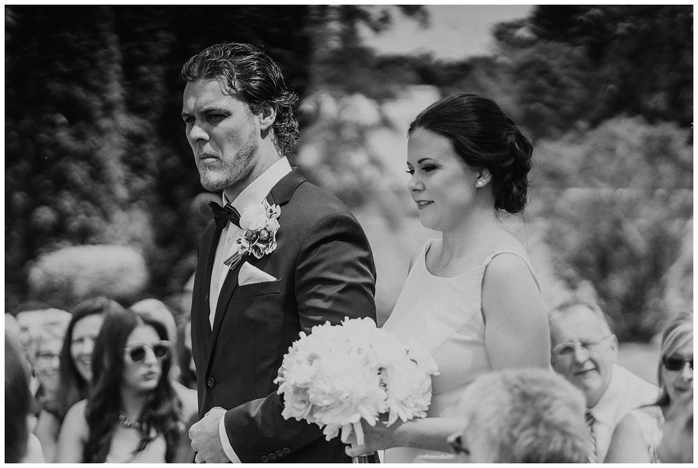 katie marie photography - hamilton ontario wedding - liuna gardens - outdoor ceremony - hamilton photographer_0108.jpg