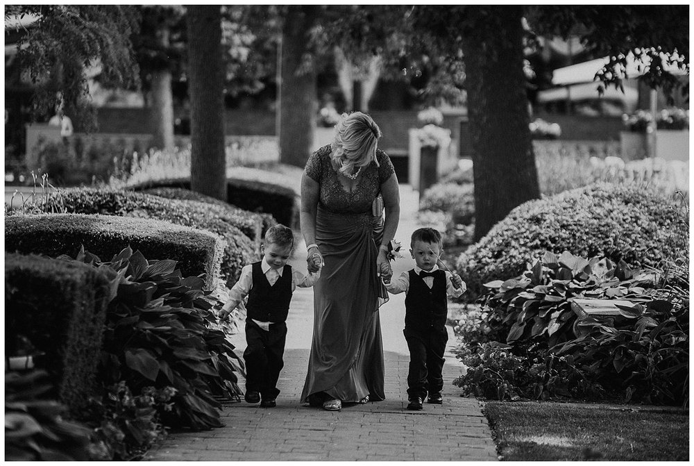 katie marie photography - hamilton ontario wedding - liuna gardens - outdoor ceremony - hamilton photographer_0115.jpg