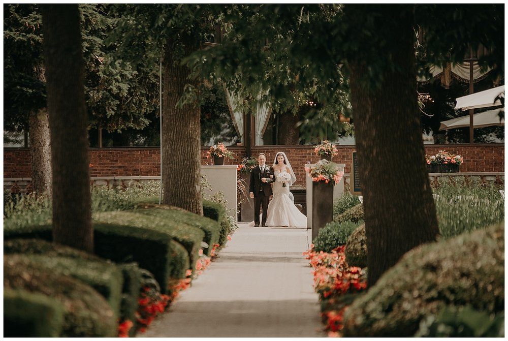 katie marie photography - hamilton ontario wedding - liuna gardens - outdoor ceremony - hamilton photographer_0117.jpg