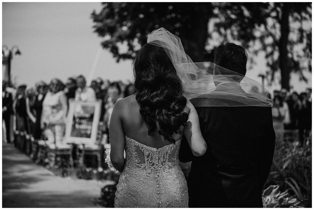 katie marie photography - hamilton ontario wedding - liuna gardens - outdoor ceremony - hamilton photographer_0128.jpg