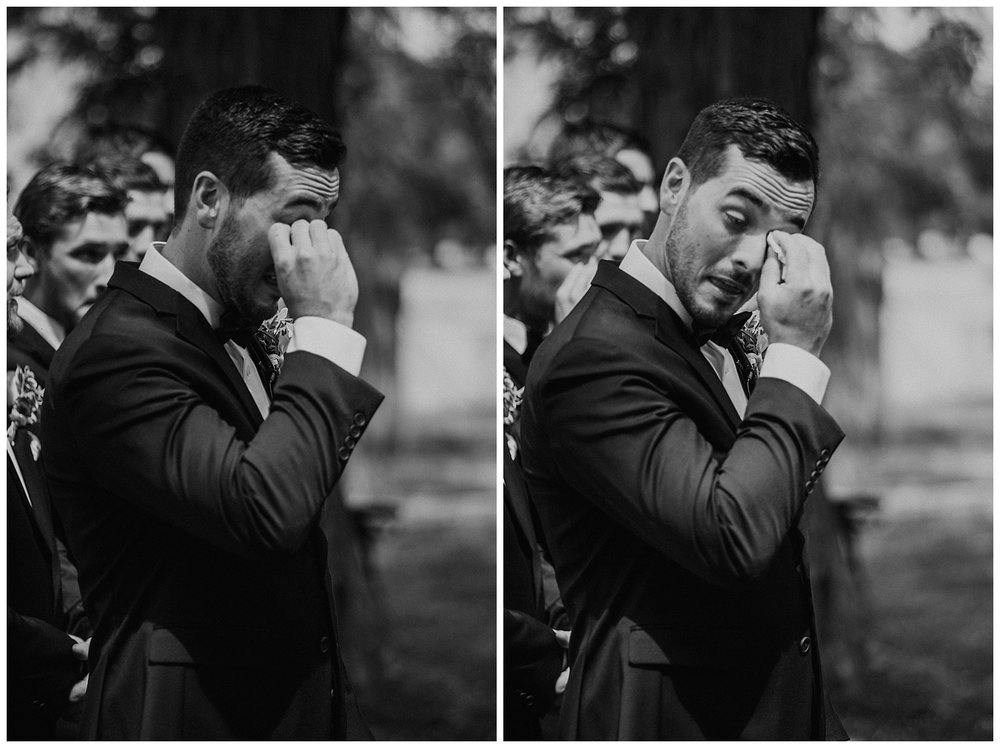 katie marie photography - hamilton ontario wedding - liuna gardens - outdoor ceremony - hamilton photographer_0129.jpg