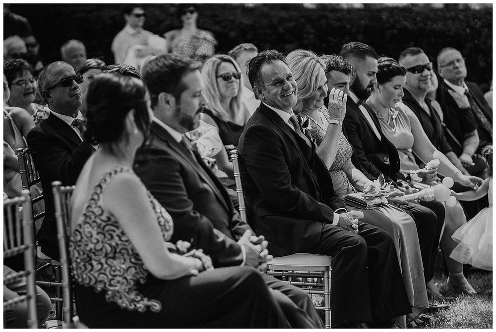 katie marie photography - hamilton ontario wedding - liuna gardens - outdoor ceremony - hamilton photographer_0137.jpg