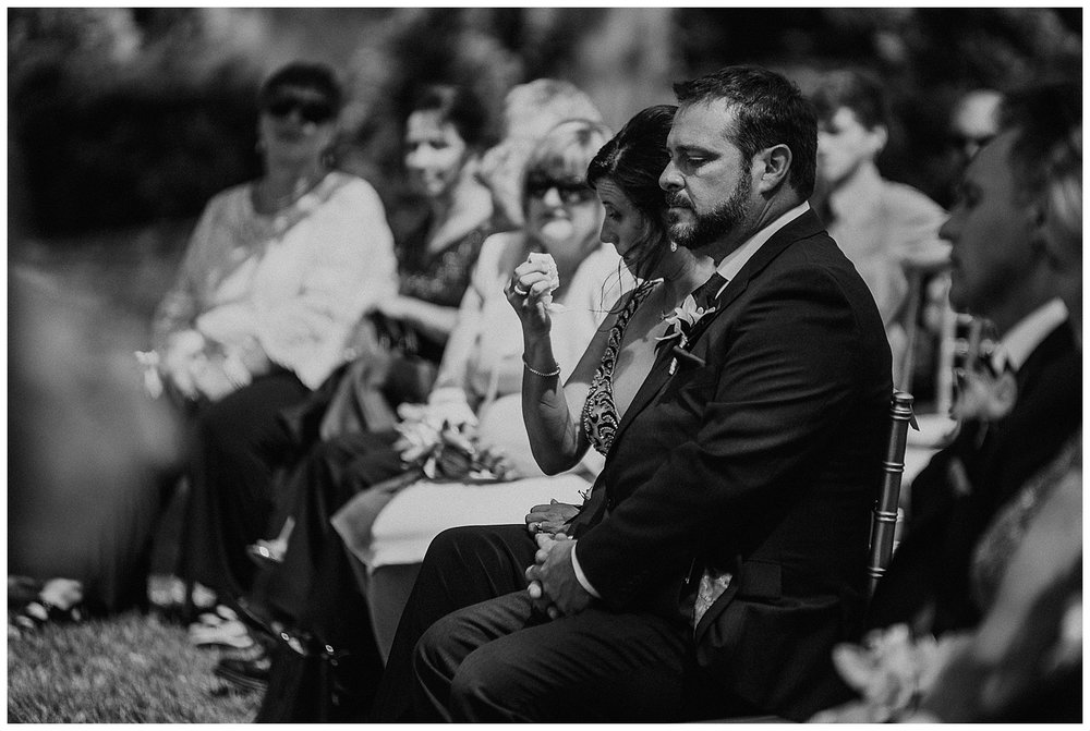 katie marie photography - hamilton ontario wedding - liuna gardens - outdoor ceremony - hamilton photographer_0139.jpg