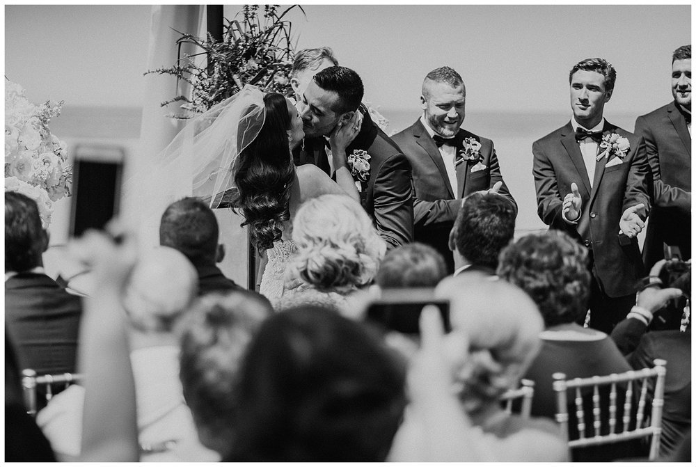 katie marie photography - hamilton ontario wedding - liuna gardens - outdoor ceremony - hamilton photographer_0146.jpg