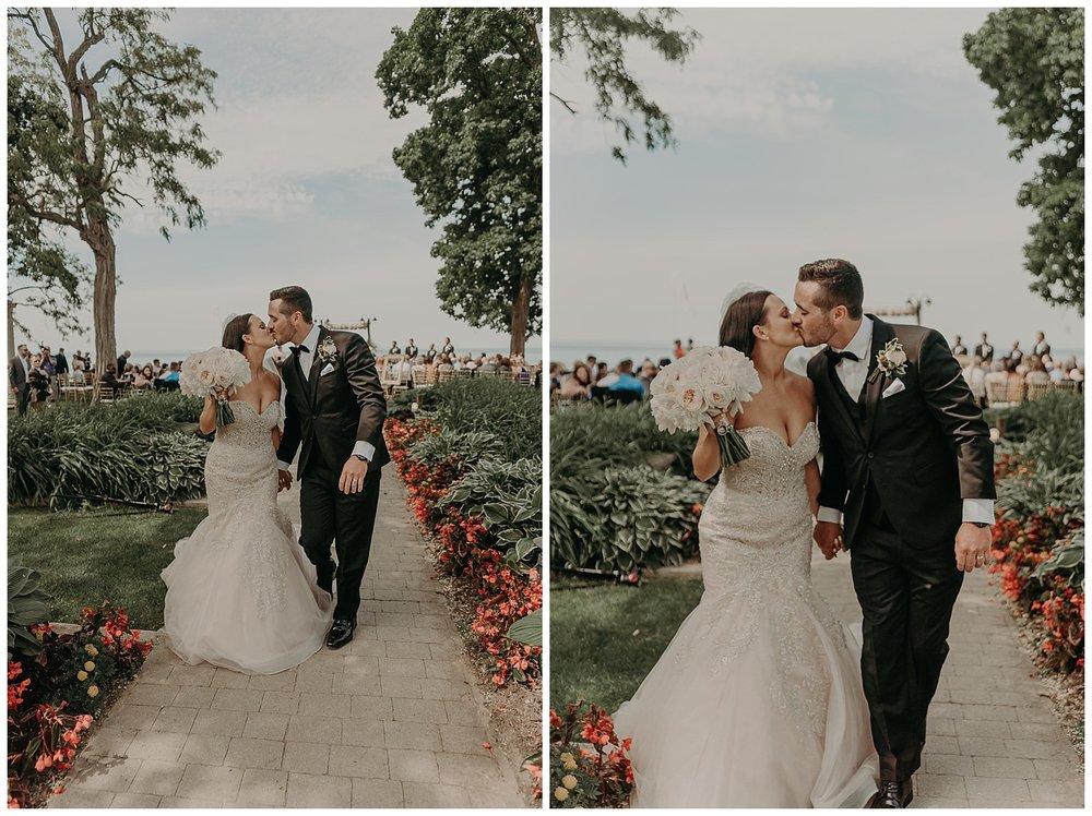 katie marie photography - hamilton ontario wedding - liuna gardens - outdoor ceremony - hamilton photographer_0156.jpg