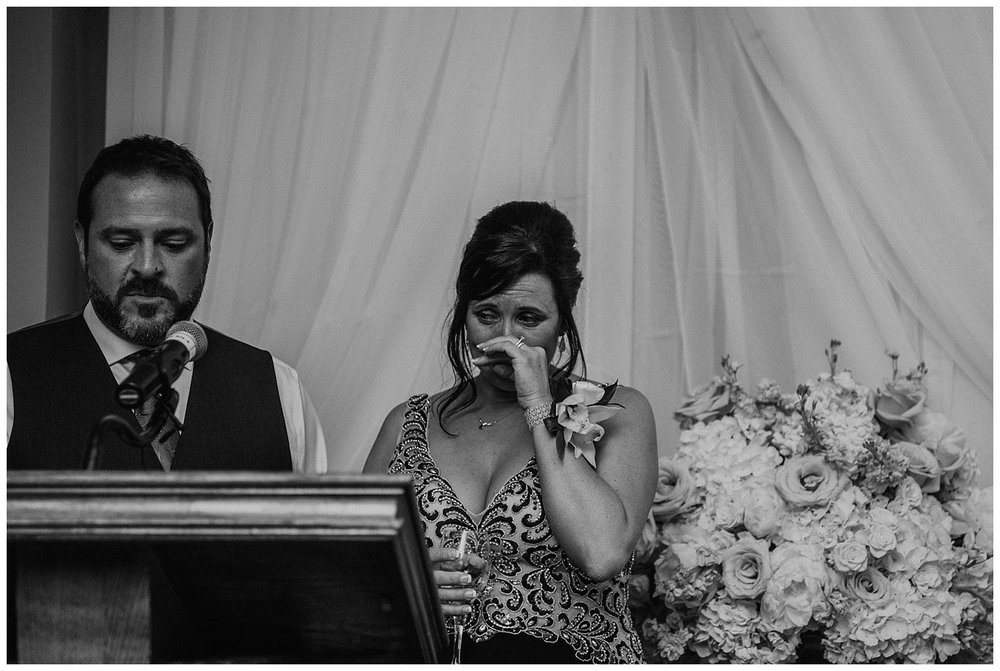 katie marie photography - hamilton ontario wedding - liuna gardens - outdoor ceremony - hamilton photographer_0282.jpg